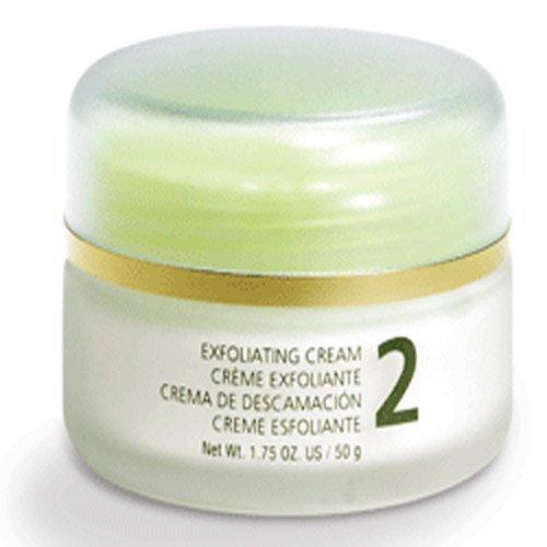 Alyria Exfoliating Cream Level 2