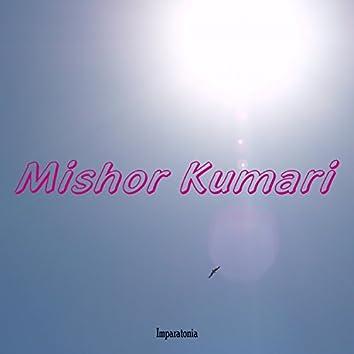Mishor Kumari
