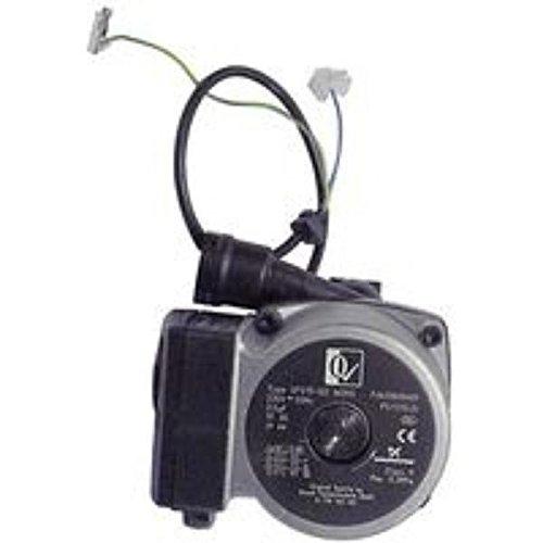 Pumpe Caldera Junkers zwa241am23s28008716143116