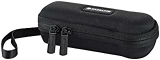 Caseling Hard Case Fits Zoom H1n / Zoom H1 Handy Portable Digital Recorder