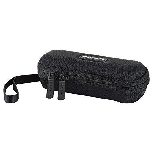 Caseling Hard Case Fits Zoom H1n / Zoom H1 Handy Portable Digital Recorder