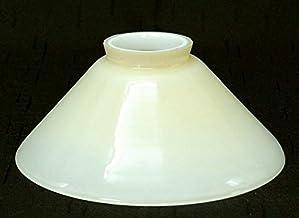ERSATZGLAS LEUCHTEN JUGENDSTIL LAMPENSCHIRM GLAS ART DECO RÖCKCHEN E14 ROSA
