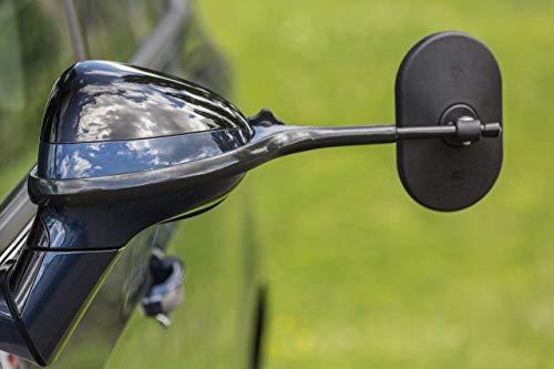 Spezial Caravanspiegel für A6, S6, RS6,...