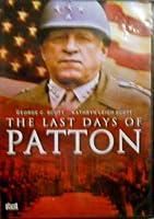 The Last Days Of Patton [並行輸入品]