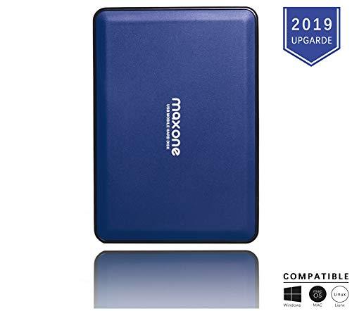 2.5'' Portable...