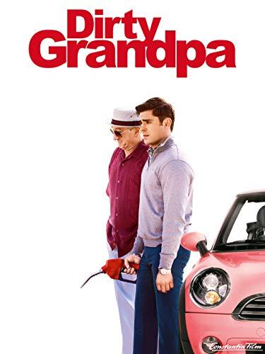 Dirty Grandpa [dt./OV]