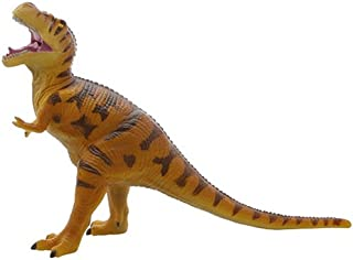 ティラノサウルス ビニールモデル(FD-302)