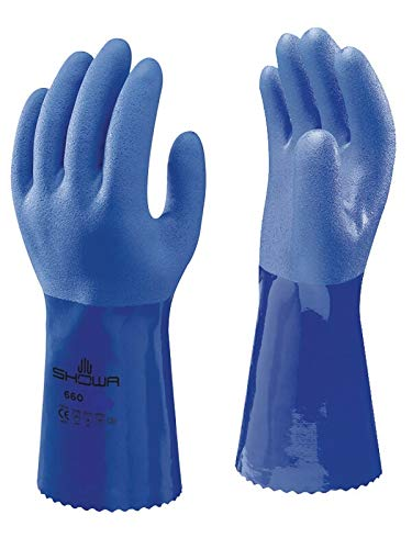 SHOWA-Atlas-660-Triple-Dipped-PVC-Coated-Glove-with-Cotton-Liner-Pack-of-12-Pairs