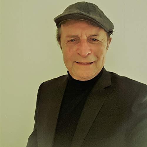Reza Yazdani Sweden