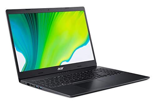 Acer Aspire 3 A315-57G 15.6