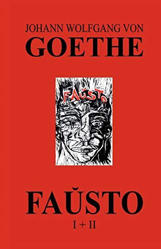 Fausto (Faust in Esperanto) (Esperanto Edition) (Paperback)
