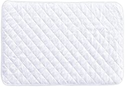 Pack 'N Play Crib Mattress Cover
