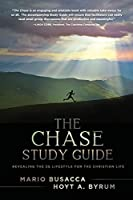 The Chase Study Guide: Revealing the 3G Lifestyle for the Christian Life