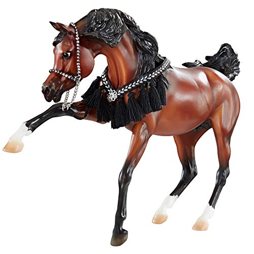 Breyer Traditional Series Empres++++//   Model Horse Toy   1: 9 Scale   Model #1794