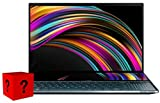 XOTIC XPC Zenbook PRO Duo