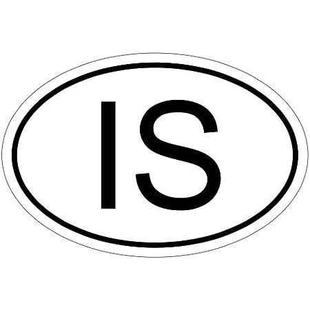 Kiwistar Dänemark Dk 10 X 6 6cm Autoaufkleber Sticker Aufkleber Kfz Flagge Auto