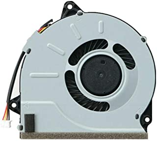 USKKS CPU Cooling Fan for Lenovo G40 G40-30 G40-30-NTH G40-30-NTW G40-45 G40-45-ASI G40-70 G40-70A G40-70AM-IFI G40-70AT-C...