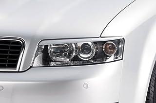 CSR Automotive CSR SB147 Scheinwerferblenden
