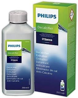 Descalcificador cafeteras SAECO/PHILIPS | SAECO 250 ml