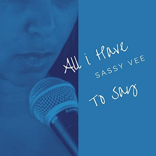 Sassy Vee