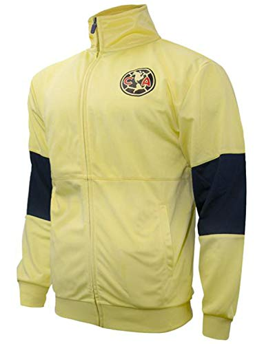 Jersey América marca Icon Sports