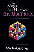 The Magic Numbers of Dr. Matrix