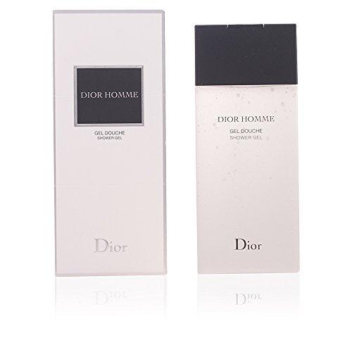 CHRISTIAN DIOR Duschgel Dior Homme 200 ml