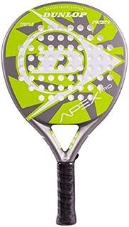 Pala de Pádel Dunlop Apex Pro