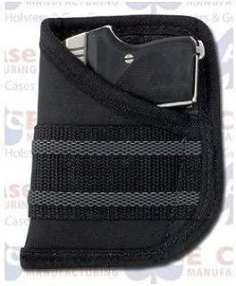 Beretta 21 Pocket Holster ***MADE IN U.S.A.***