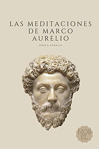 Las Meditaciones de Marco Aurelio: Filosofía Romana 🔥
