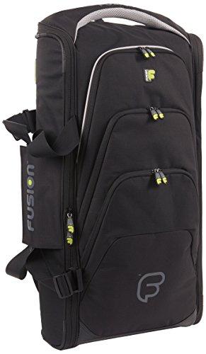 Fusion SA-05 DJ CR B DJ Controller Gig Bag