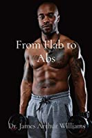 From Flab to Abs