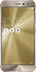 Asus Zenfone 3 ZE552KL-1G033IN (Gold)