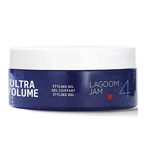 Goldwell STYLESIGN Ultra Volume Lagoom Jam, 75 ml