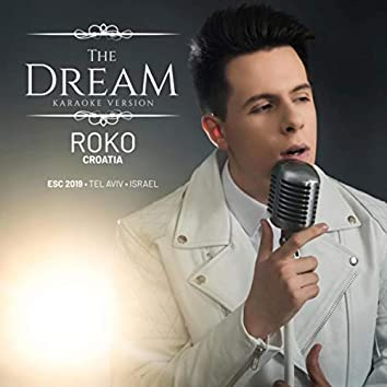 The Dream (Karaoke Version)