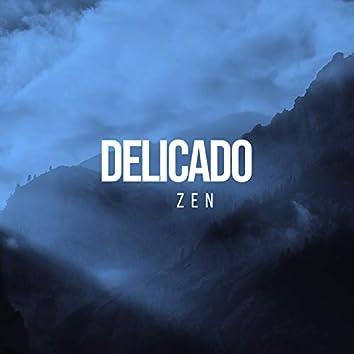 # Delicado Zen