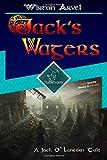 Jack's Wagers (A Jack O' Lantern Tale): A Jack O€™ Lantern Tale for Halloween & Samhain
