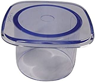 Philips – Tapón dosificador del tapa para licuadora Philips: Amazon.es: Hogar