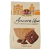 Tre Marie Ancora Uno Frolla al Cacao Congocce di Cioccolato, 300g...