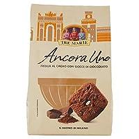 tre marie - ancora uno frolla al cacao con gocce di cioccolato, 300 g