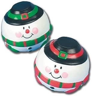 Best snowman stress ball Reviews