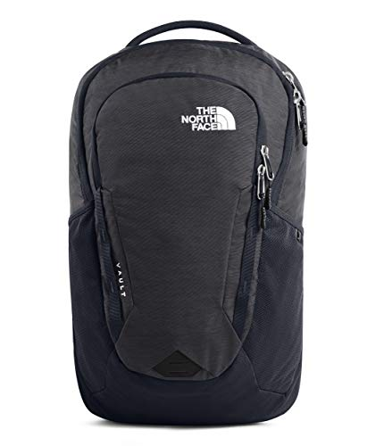 THE NORTH FACE Vault Daypack, Urbannvylh/Tnfw, OS
