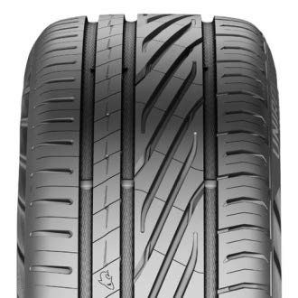 UNIROYAL RAINSPORT 5 XL - 245/45R17 99Y - C/A/72dB - Sommerreifen