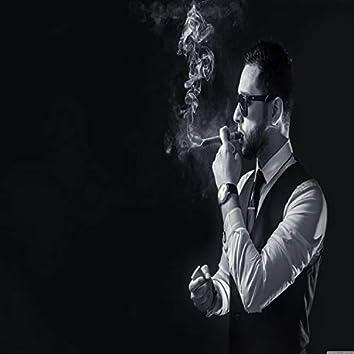 Cigar Please