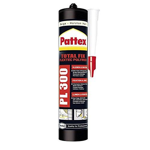 Pattex 1506668 Colle de montage PL 300\