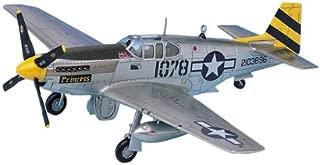 world war 2 airplane models