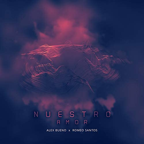 Romeo Santos & Alex Bueno