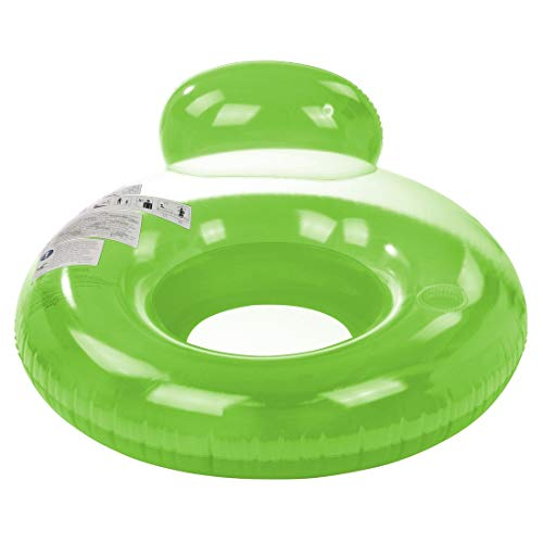 Jilong -   Pool Lounge Green