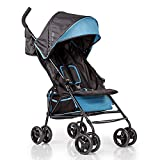 Travel Umbrella Strollers Review and Comparison