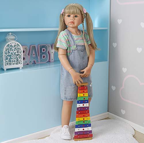 Toddler Girls Baby Grip Socks - Gift For 1 Year Old Girls 1-3 Yr Anti Slip w/ Strap 12-24 Month Girl Socks Tiny Captain